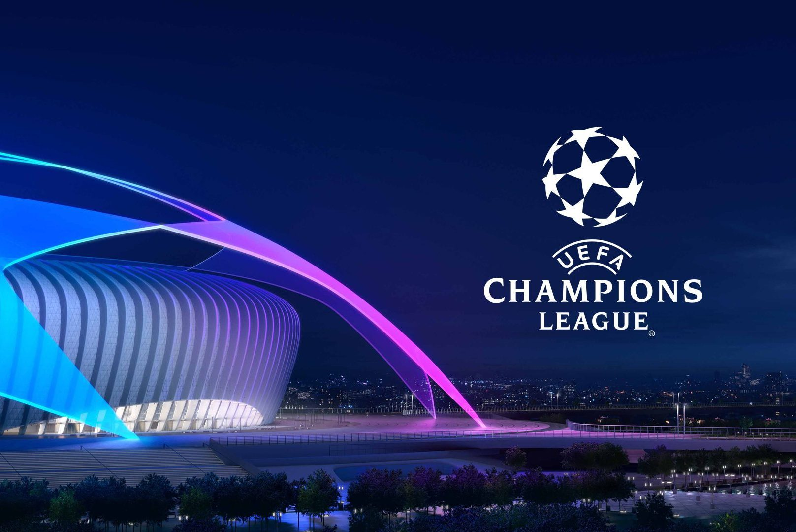 """""""Juve e Napoli Day"""": quando e come vedere i match di Champions ed Europa League su Sky"""