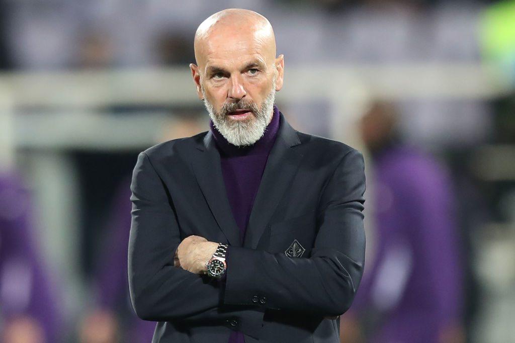 Fiorentina, Pioli non è più l'allenatore: rassegnate le dimissioni