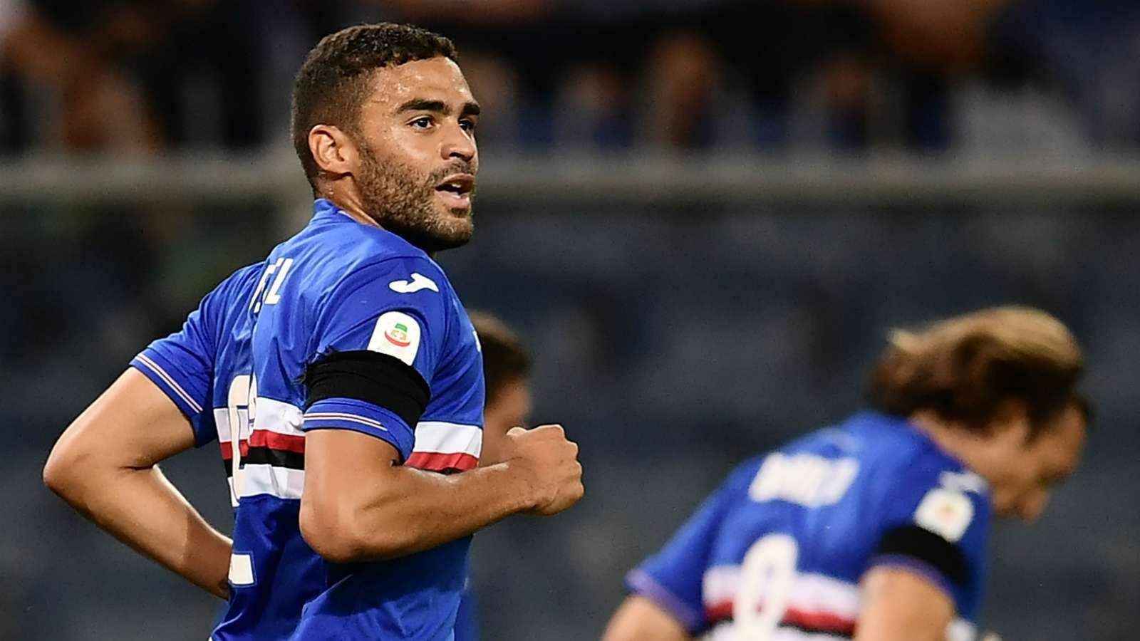 """Defrel e il razzismo nel calcio: """"Mi dicono marocchino di merda, papà è della Martinica"""""""