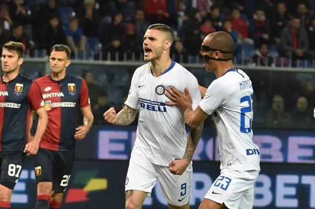 Calciomercato Inter, ultime notizie sulle trattative: la cessione di Icardi