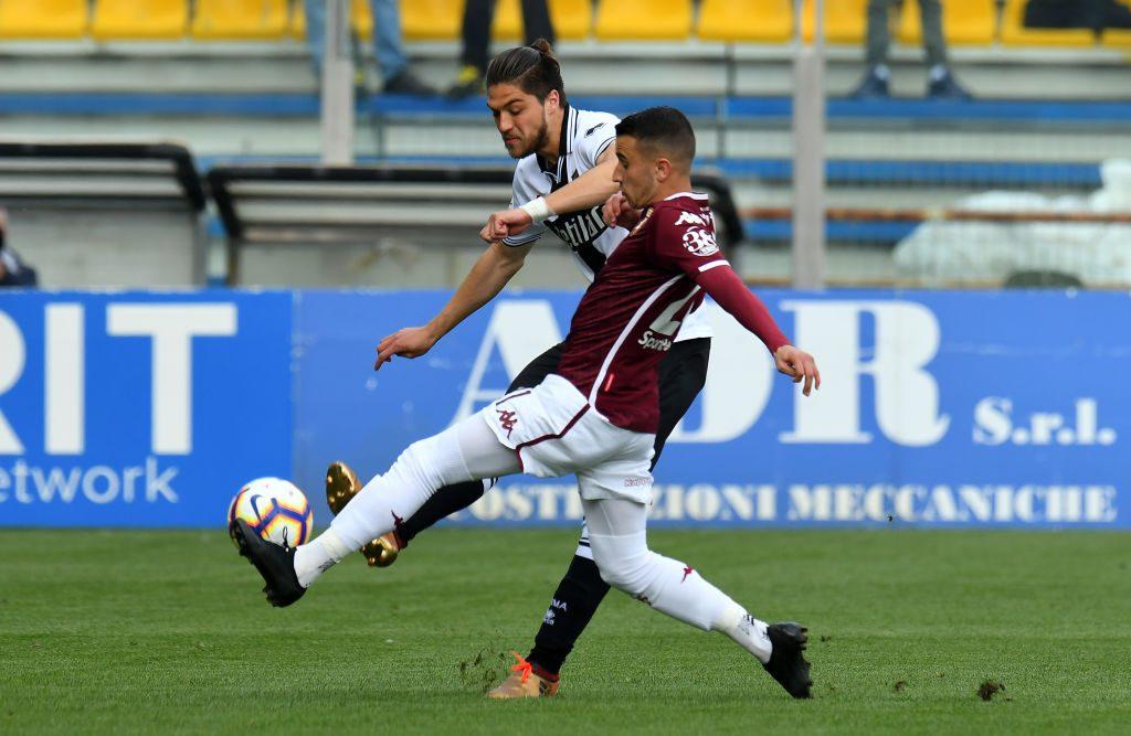 Il Toro non sfonda il muro del Parma e dice addio al sogno Champions: è 0-0 al 'Tardini'