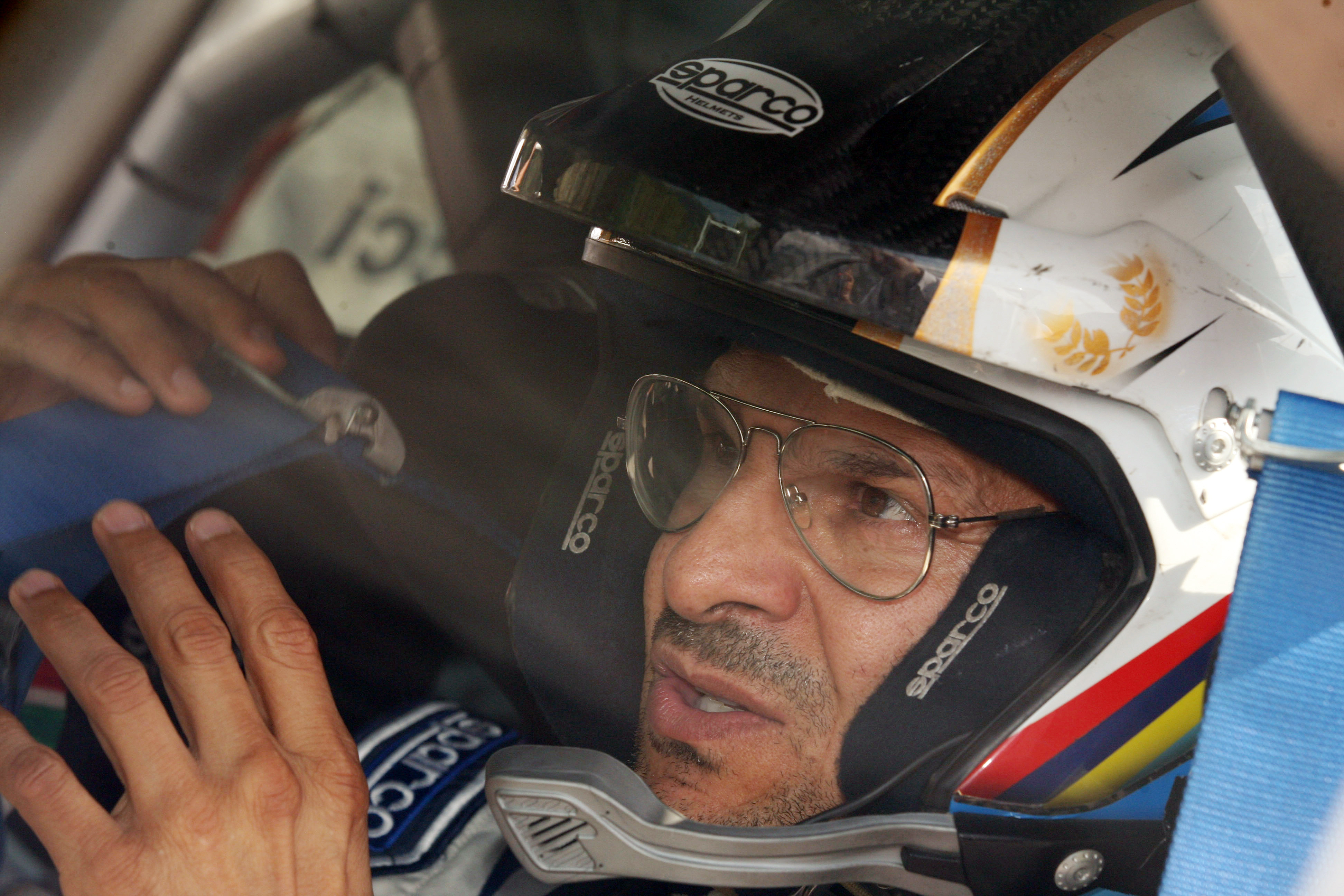 ERC first and last: Super 2000 victories