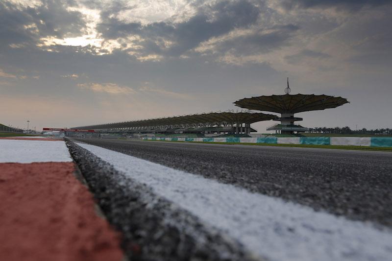 スーパーフィナーレはセパンで開催:2019年FIA WTCR OSCAROを締めくくるのは昼夜でレース実施のマレーシア
