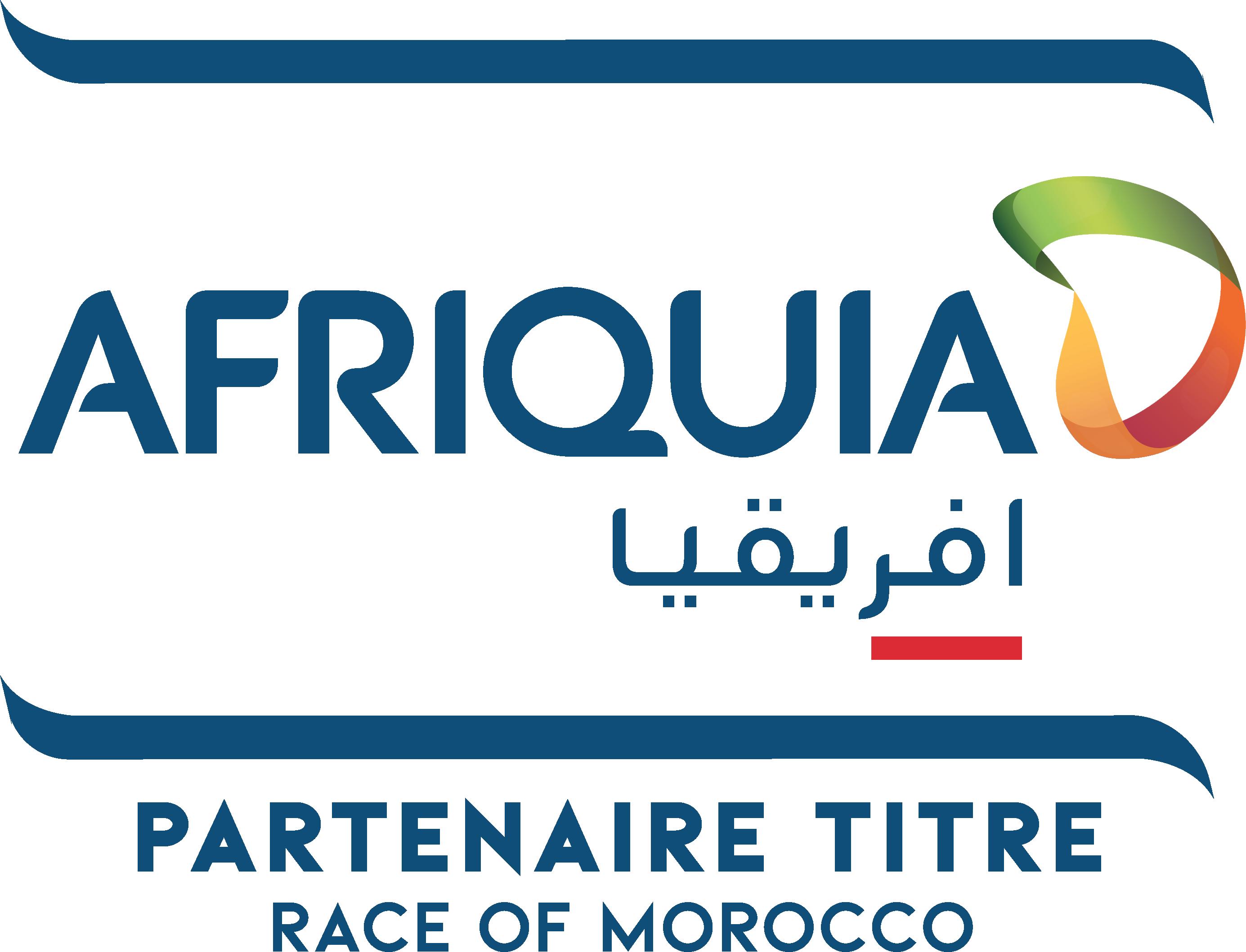 World Cup 2020 Calendar.Calendar Fia Wtcr World Touring Car Cup Presented By Oscaro