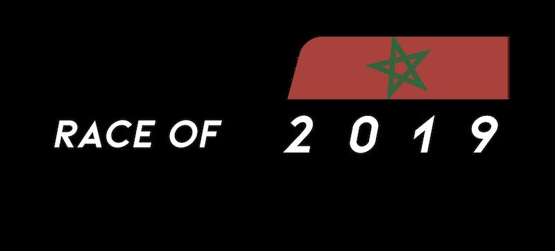 world cup 2019 google calendar