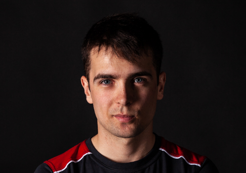 Baldi remporte le titre Multiplayer d'Esports WTCR OSCARO