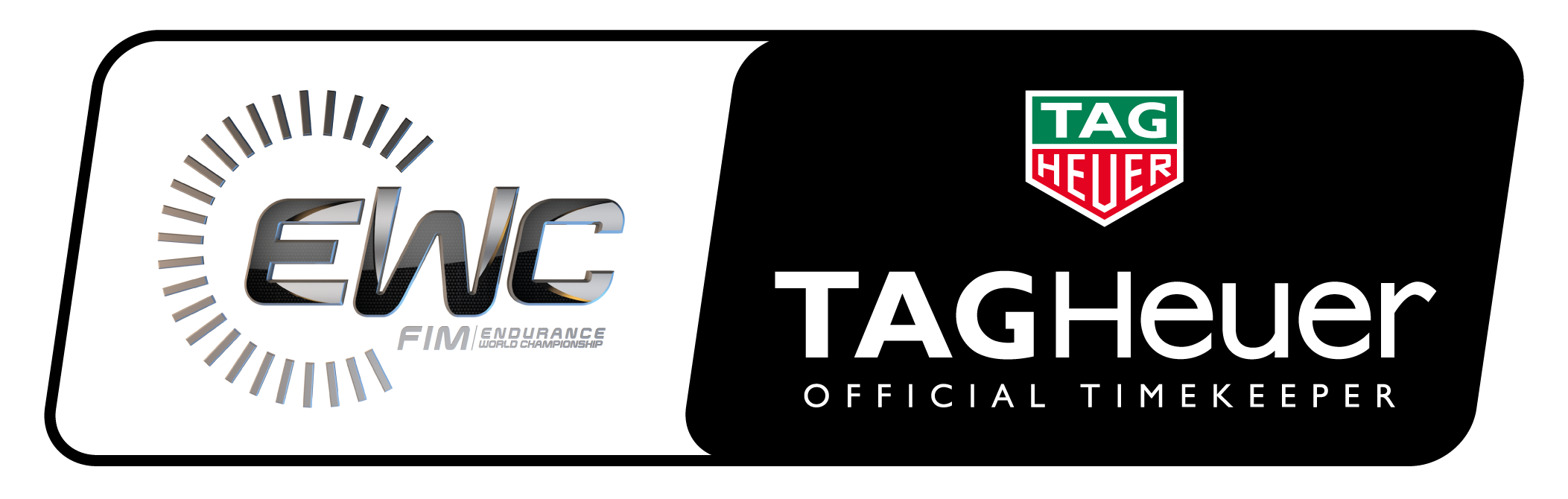 EUROSPORT EVENTS AND TAG HEUER EXTEND PARTNERSHIP INTO FIM EWC