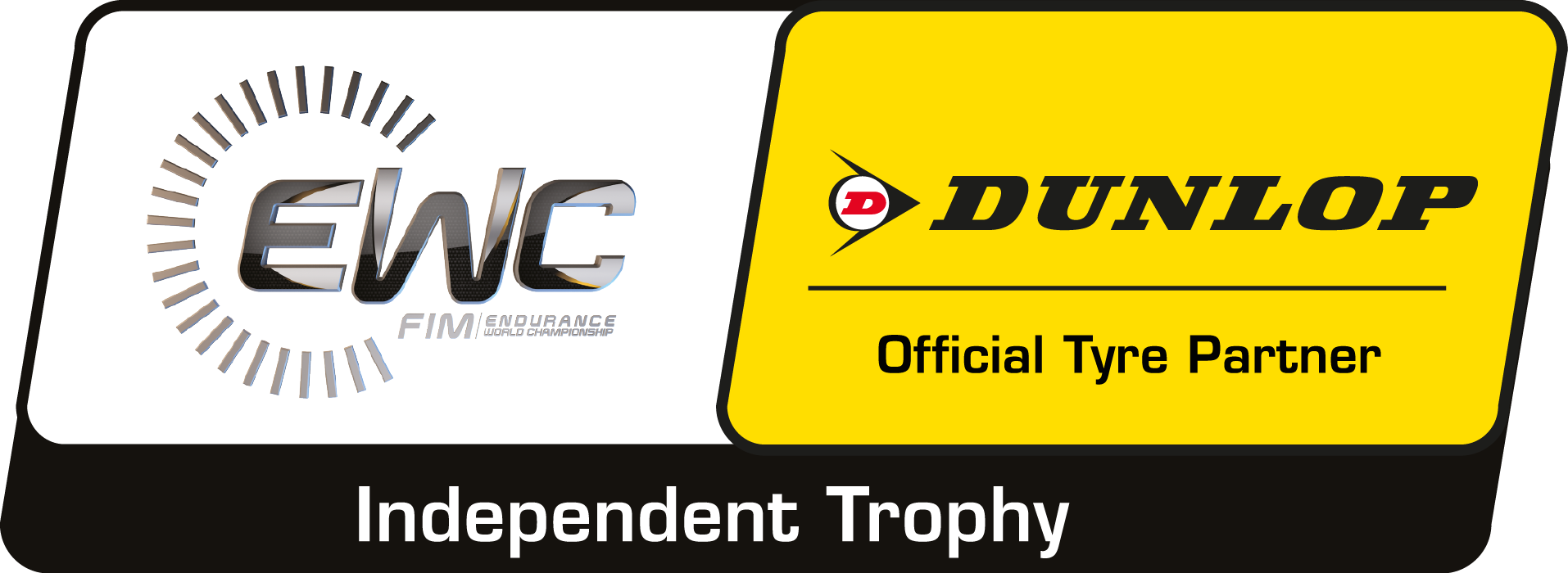 EWC Dunlop Independent Trophy Season 4