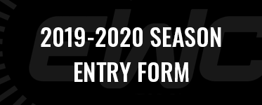 Calendario Wtcc 2020.Fim Ewc Endurance World Championship