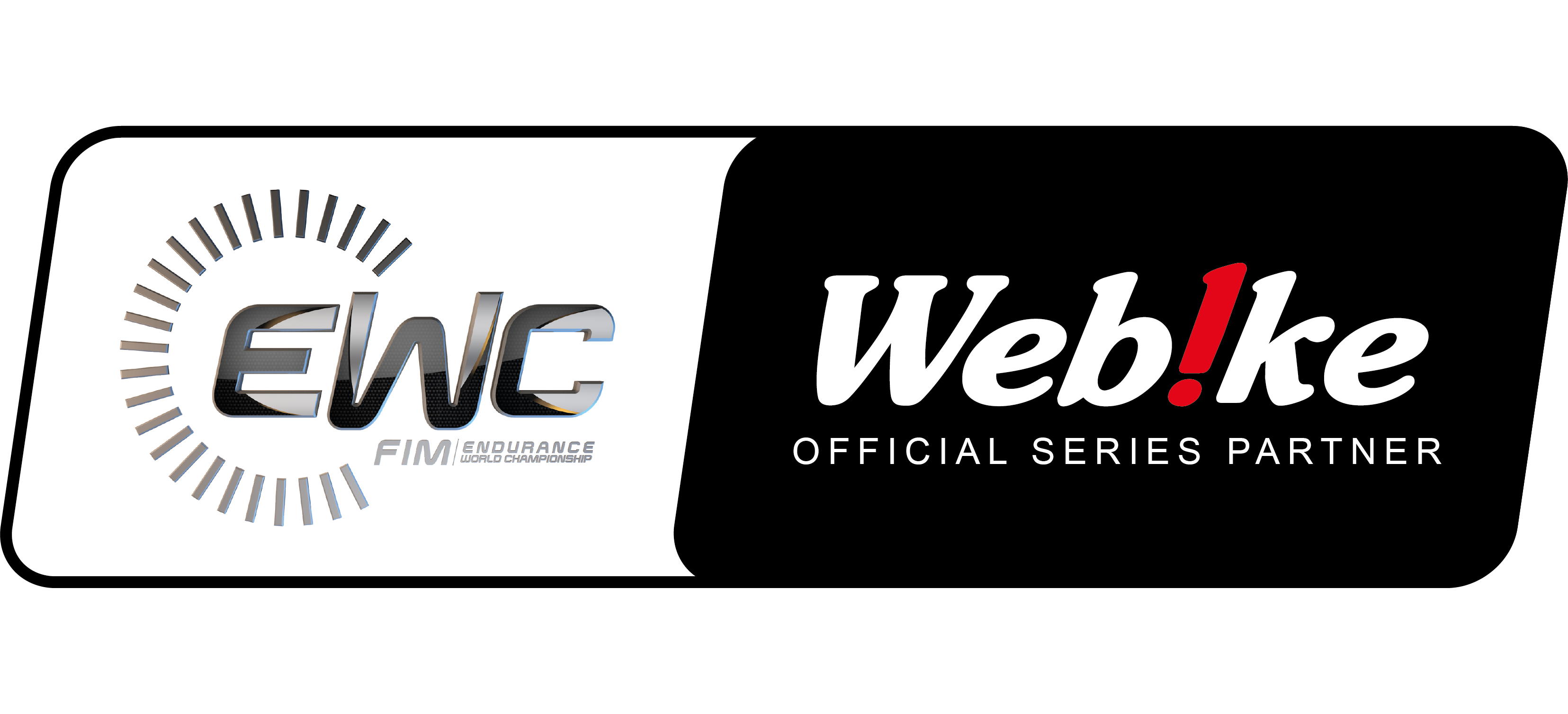 WEBIKE PARTNERS IN FIM EWC
