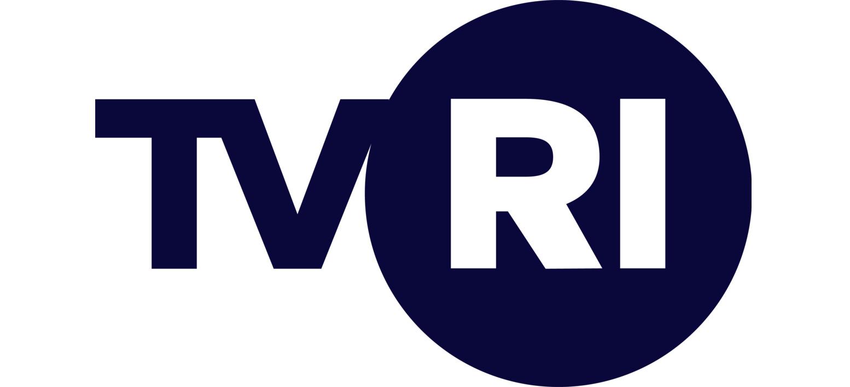 TVRI จะถ่ายทอดสด 8 Hours of Sepang ไปทั่วประเทศอินโดนีเซีย