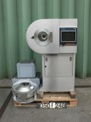 Vector Usa LDCS HI-COATER - Revêtement pan