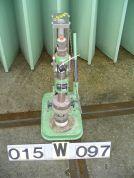 Pano Itzehoe 65-S - Capper