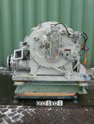 Krauss Maffei HZ-63 SI - Centrifugeuse à éplucher