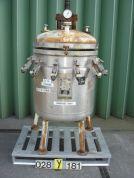 Seitz - Werke RZ-60 A-KCW - Platenfilter