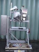 Hema (Sidel) EV - Charge de piston