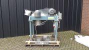 Fitzpatrick Co FITZMILL Model D - Moulin de réduction de taille