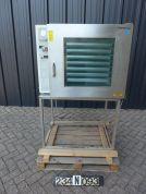 Thermo Electron VT-6420 M-F - Four de séchage