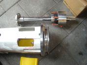 Lightnin ECL-M5 SK-220V - Agitateur