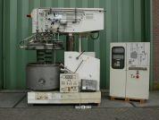 Drais ZH-1000 EST - Dissolvant