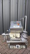 Ystral Z2.200 S/W3 DGA - Réacteur continu