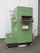 Dreher S 26/41 GFS-RS - Messenmolen