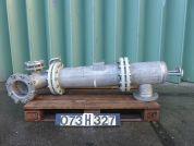 Kuehni DN-200 - Falling film evaporator