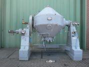 De Dietrich SR-2500 - Sèche-linge