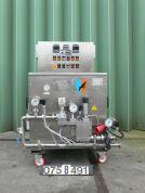 Niro Soavi NS-2006 H - Homogénéisateur à piston