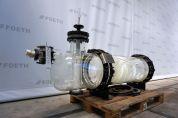 QVF Glasstechnik Horizontal separator DN400 - Divers