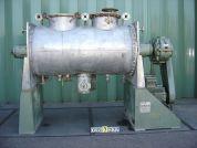 Drais TR-1200 FMII - Pagaie sèche