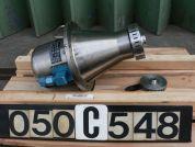 GEA Niro FX-1 - De séchage par pulvérisation