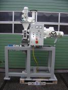 Hutt L200/50 - Walzenkompaktoren