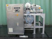 GEA Westfalia SCA 220-02-33 - Decanter