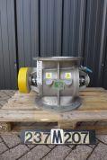 Rotaval HD-300 - Vanne rotative