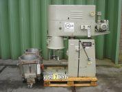 Drais FH-30 - Planetary mixer