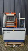 Schwabenthan POLYSTAT 400 - Presse de laboratoire