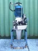 Niro Atomizer F-60 BBE 16 - De séchage par pulvérisation