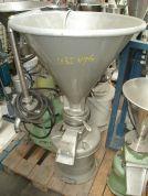 Probst & Class VIKOSATOR JV 21 - Moulin colloïdal