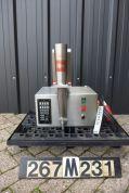 Aba-Alite M 300 - Poudre de remplissage