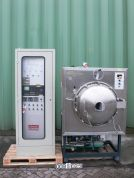 Boc Edwards LYOMASTER 4000 - Freeze dryer