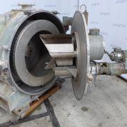 Escher Wyss H100 - Centrifugeuse à éplucher
