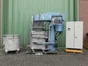 Niemann KDV-1000 95 - Dissolvant