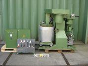 MTI P-Z9-100/A.D. - Dissolvant