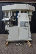 Brogli MH-1000 C - Navire de traitement