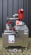 Wysstec SPHAEROMAT 250T - Granulierteller