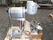 Alexanderwerk GKM - Vegetable cutter