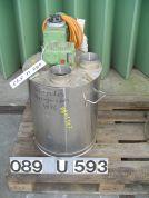 50 LTR - Mixer