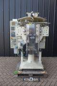 Kloeckner PENTAPACK - Transwrap machin