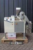 Alexanderwerk WP-50 - Walzenkompaktoren